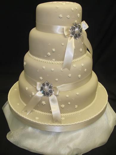 wedding cakes. Black Bedroom Furniture Sets. Home Design Ideas